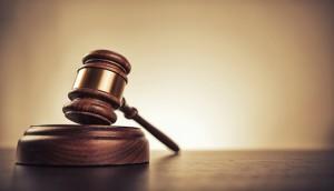 Sądy Upadłościowe - Upadłość Konsumencka
